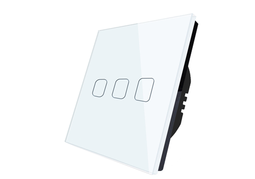 خانه هوشمند ساده | پریز هوشمند | پریز هوشمند WIFI| پریز هوشمند بی سیم